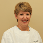 Lesley Dental Hygienist